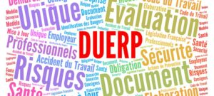 DUERP document unique